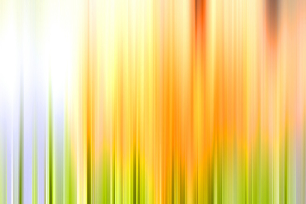 Motion Abstract Graphic