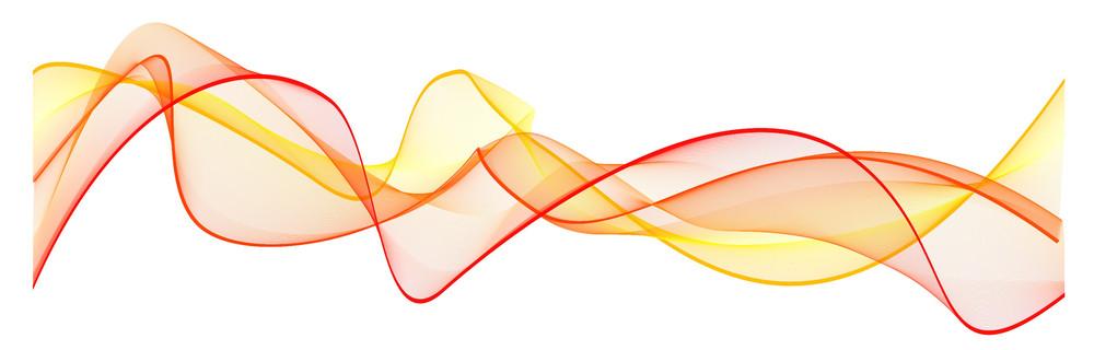 Motion Art Blending Lines