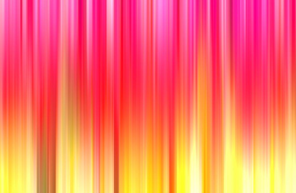 Motion Colored Design