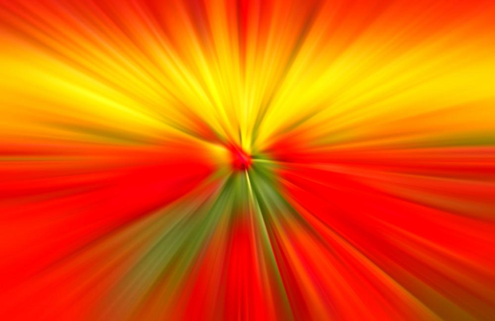 Motion Colorful Backdrop