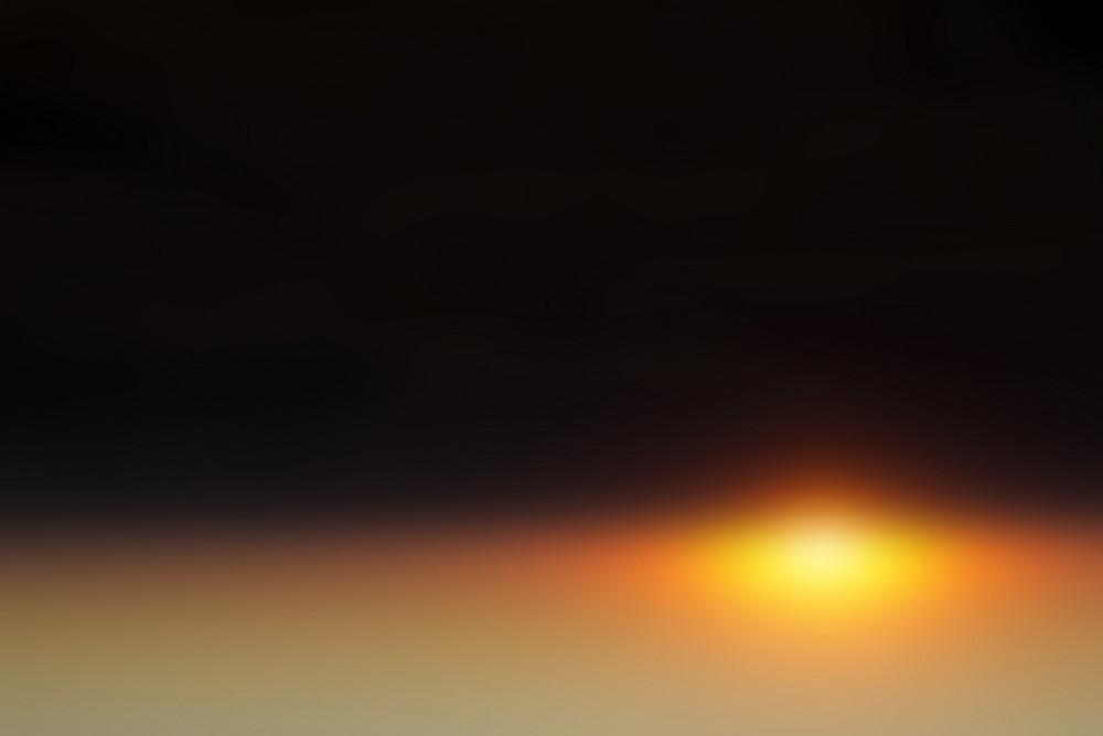 Motion Dark Backdrop