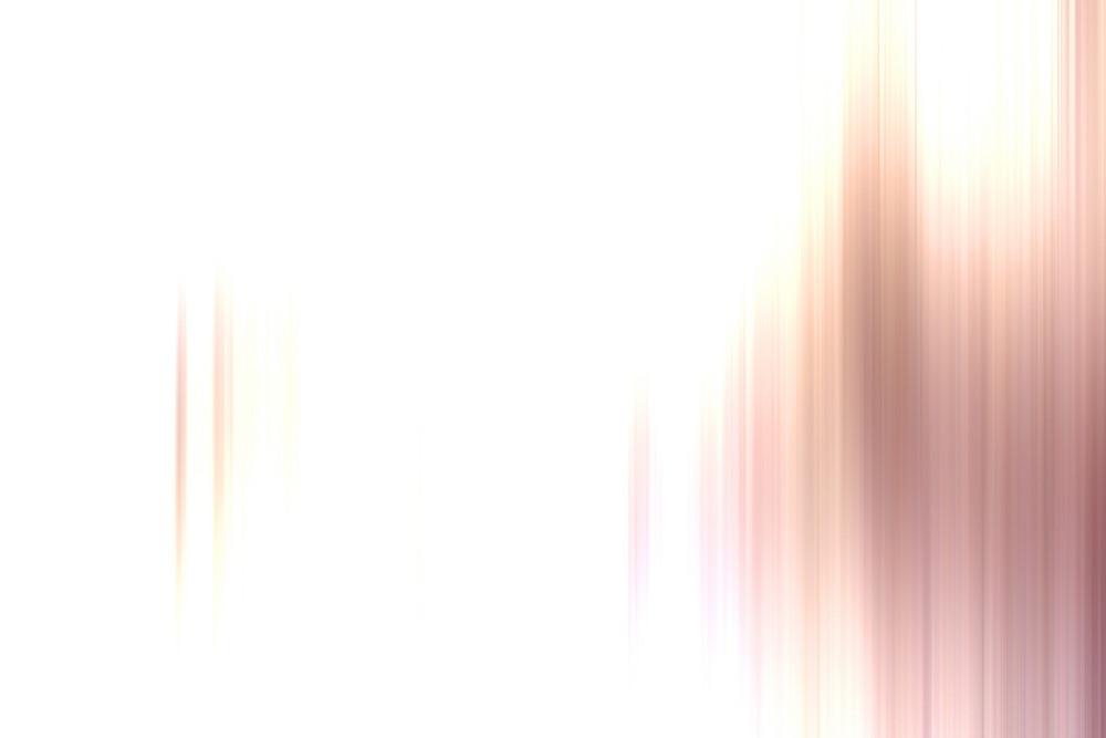 Motion Design Backdrop