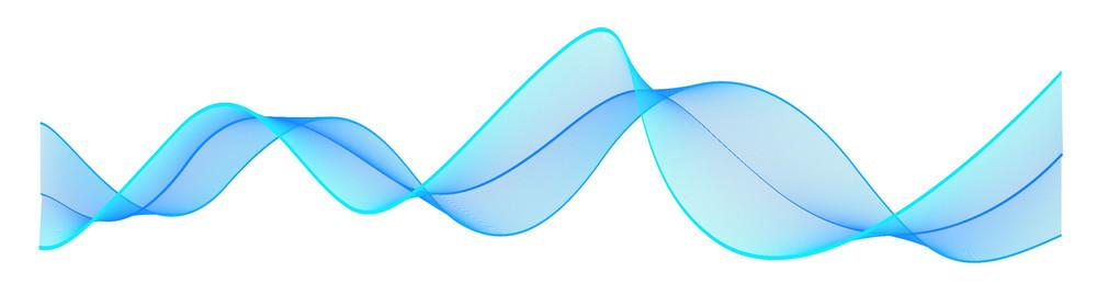 Motion Design Blending Lines