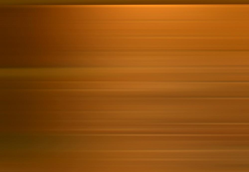 Motion Effect Blur Backdrop