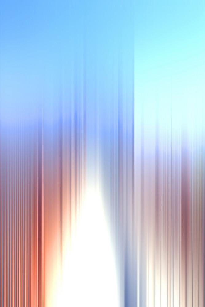 Motion Effect Design