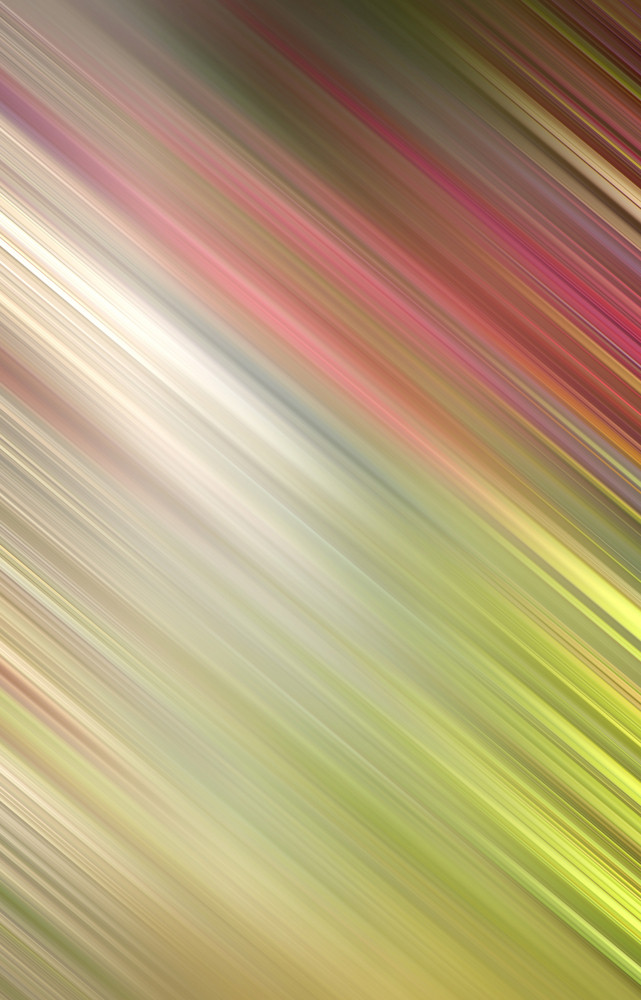Motion Lines Abstract Backdrop
