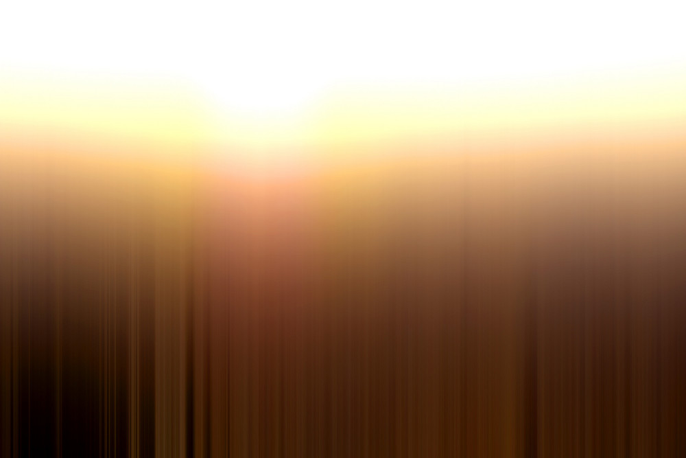Motion Retro Backdrop