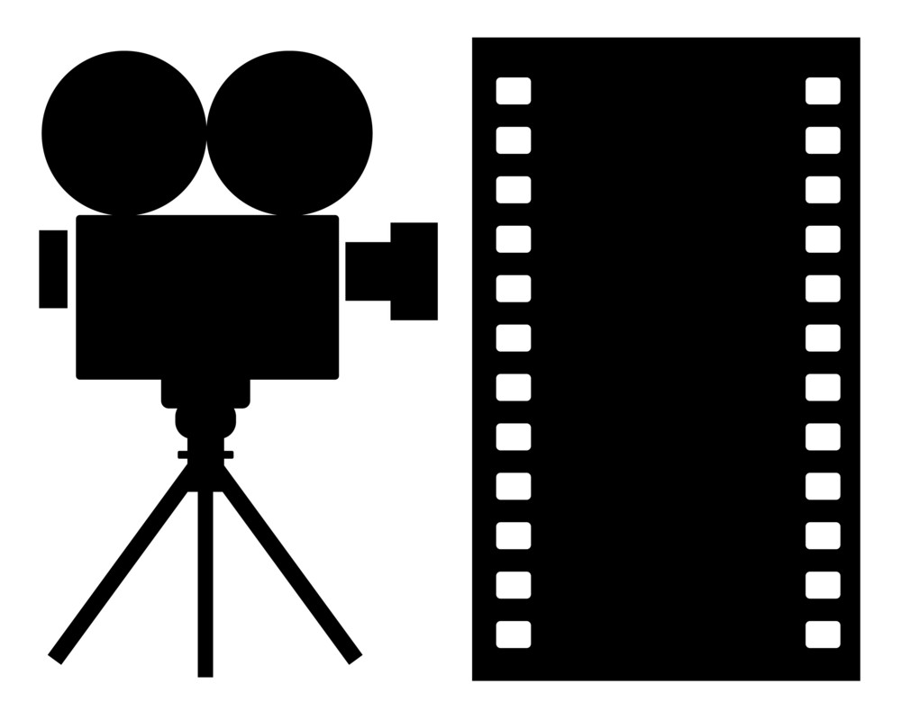 Movie Reel And Film Royalty Free Stock Image Storyblocks Images
