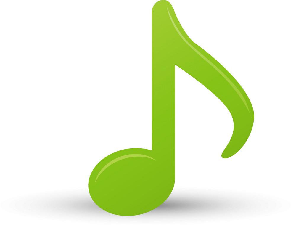 Music 1 Lite Media Icon