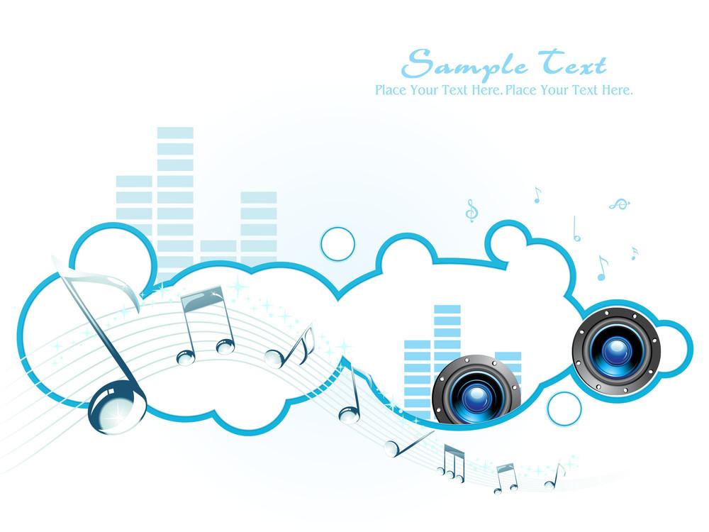 Musical Photo Frame