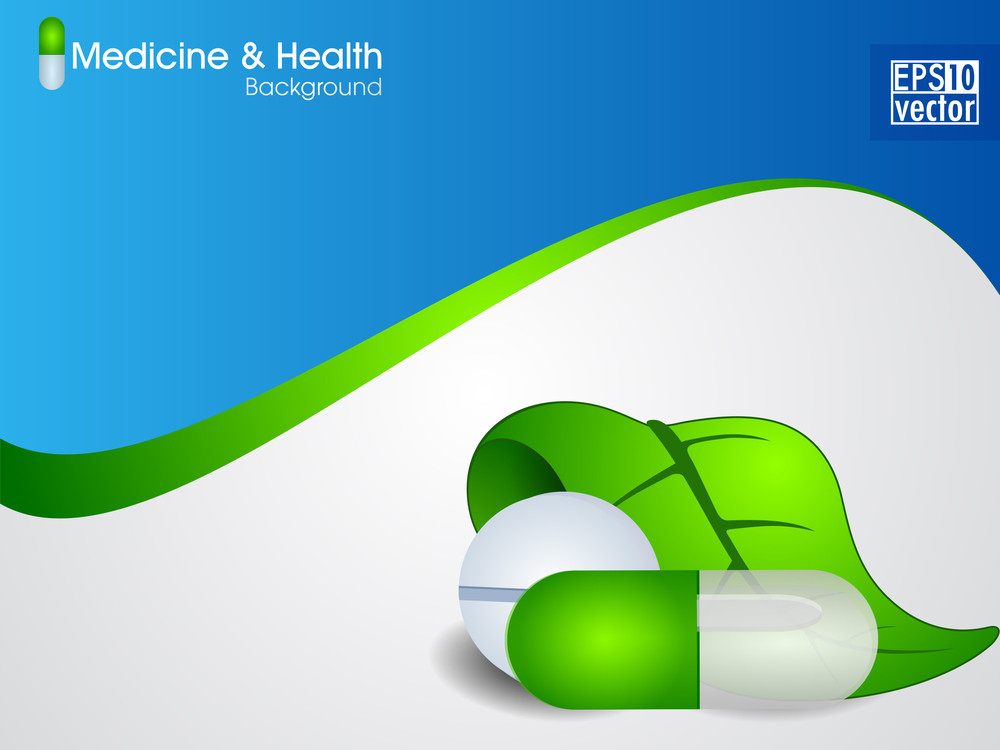 Natural Medical Pills