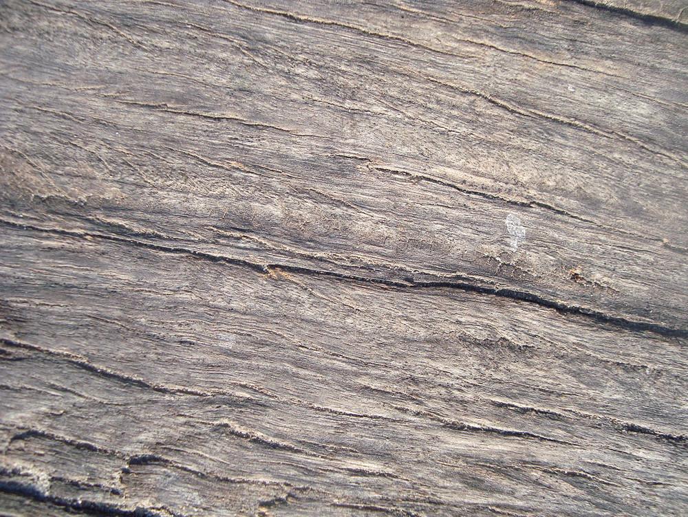 Natural_wood