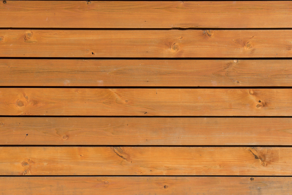 Nature Brown wood plank wall texture background
