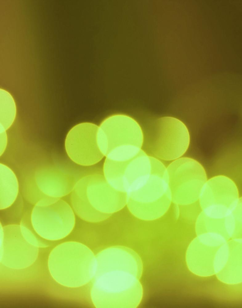 Nature Lights