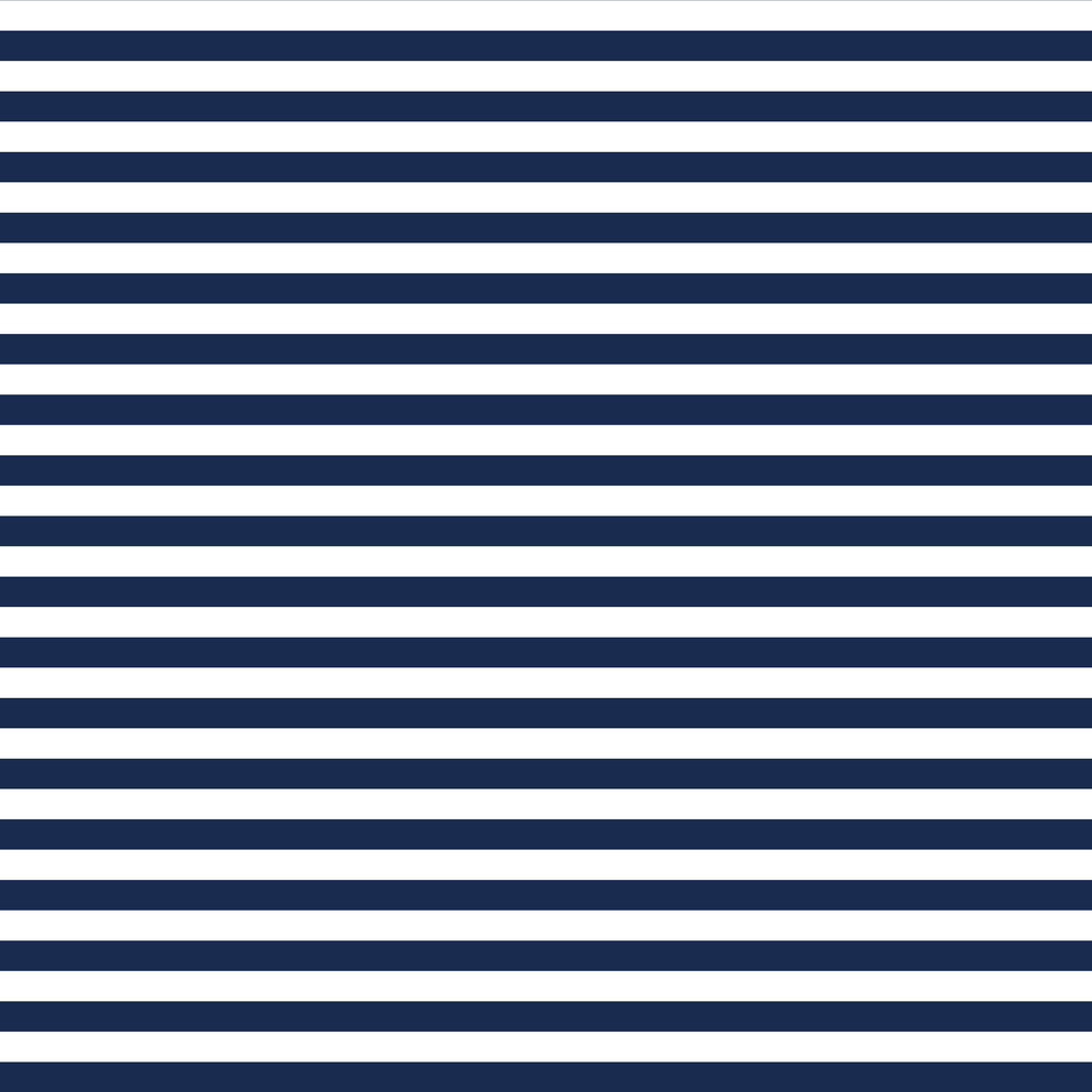 nautical pattern of blue and white stripes royalty free stock image