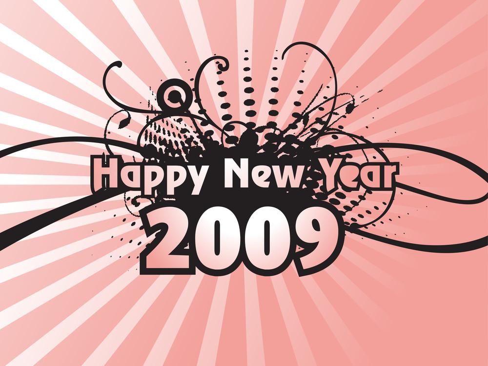 New_year_set1