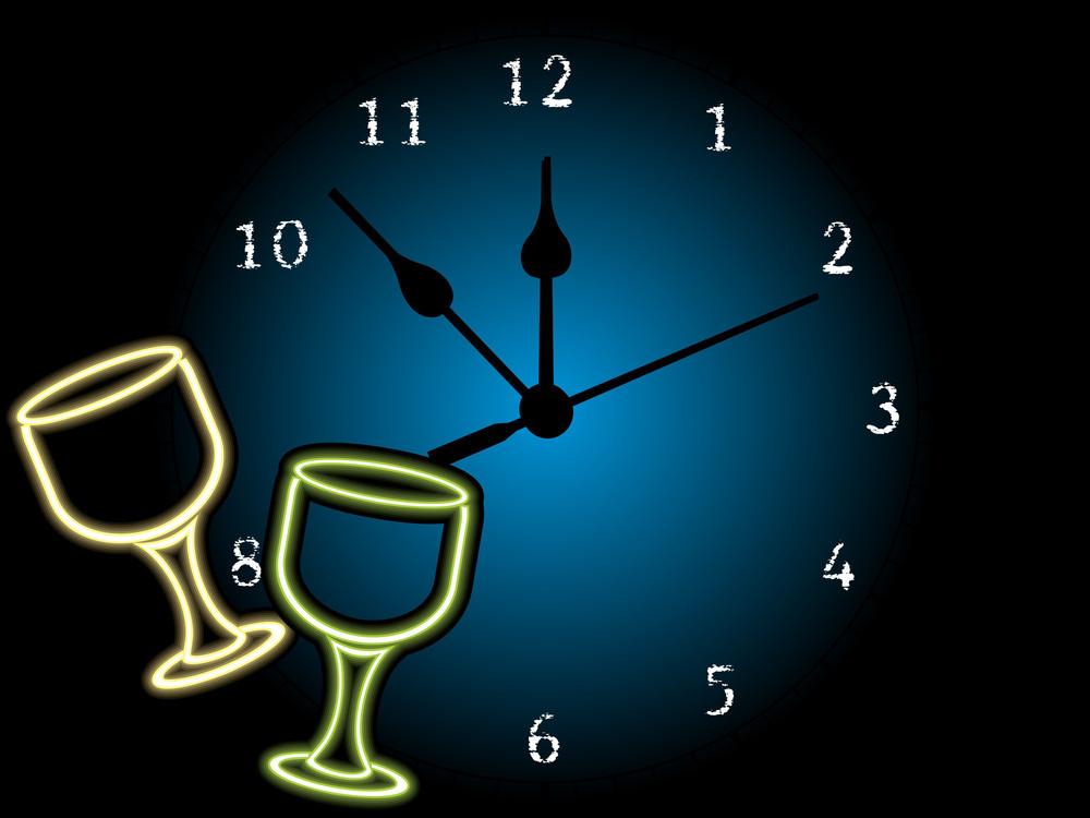 New_year_set3