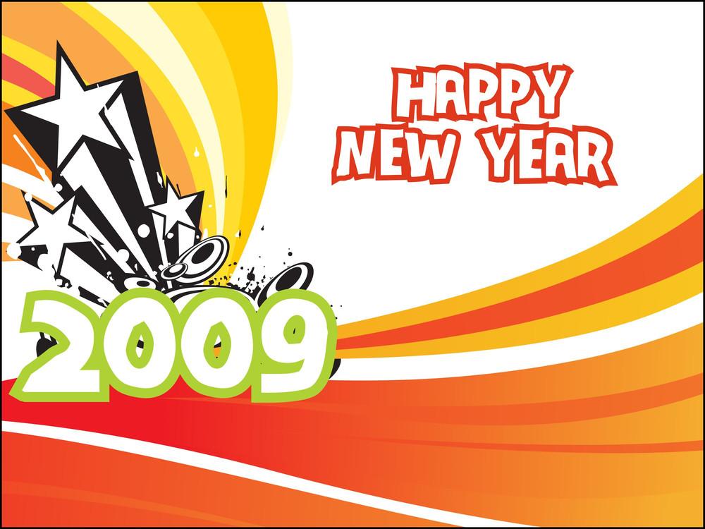 New_year_set