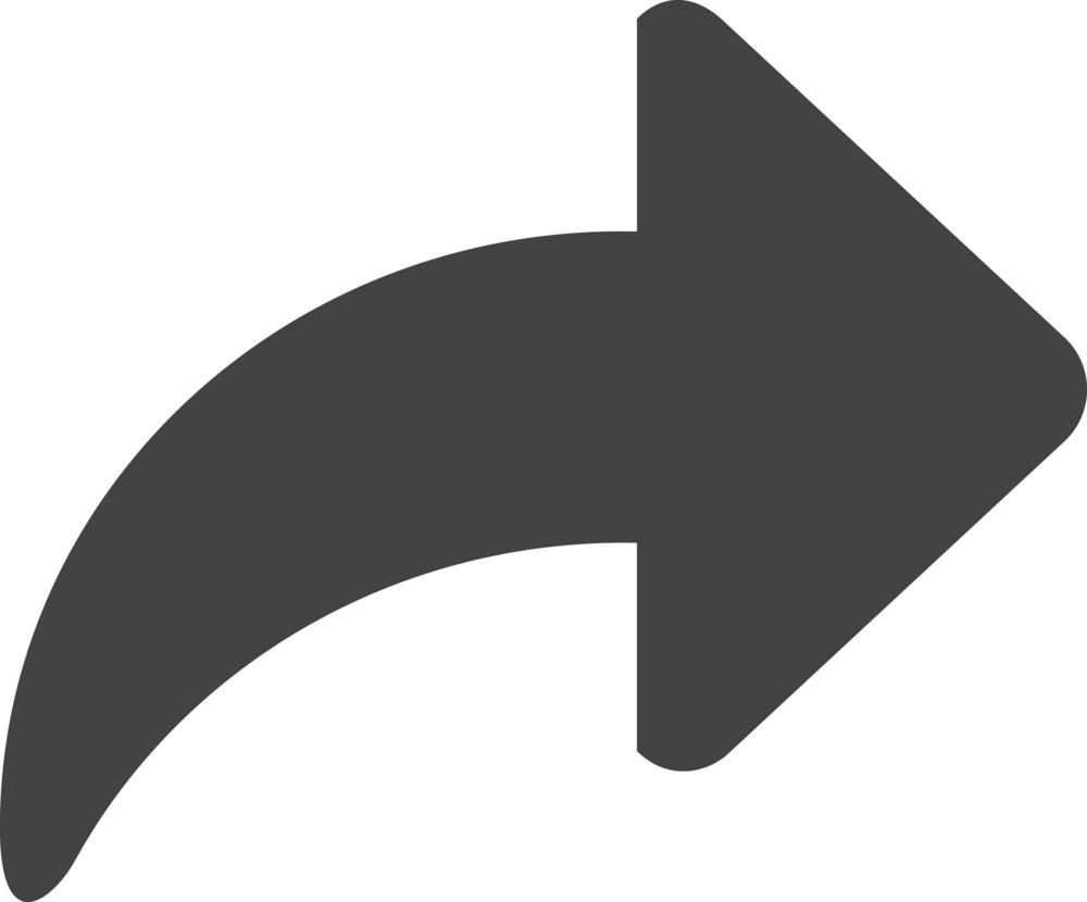 Next Glyph Icon