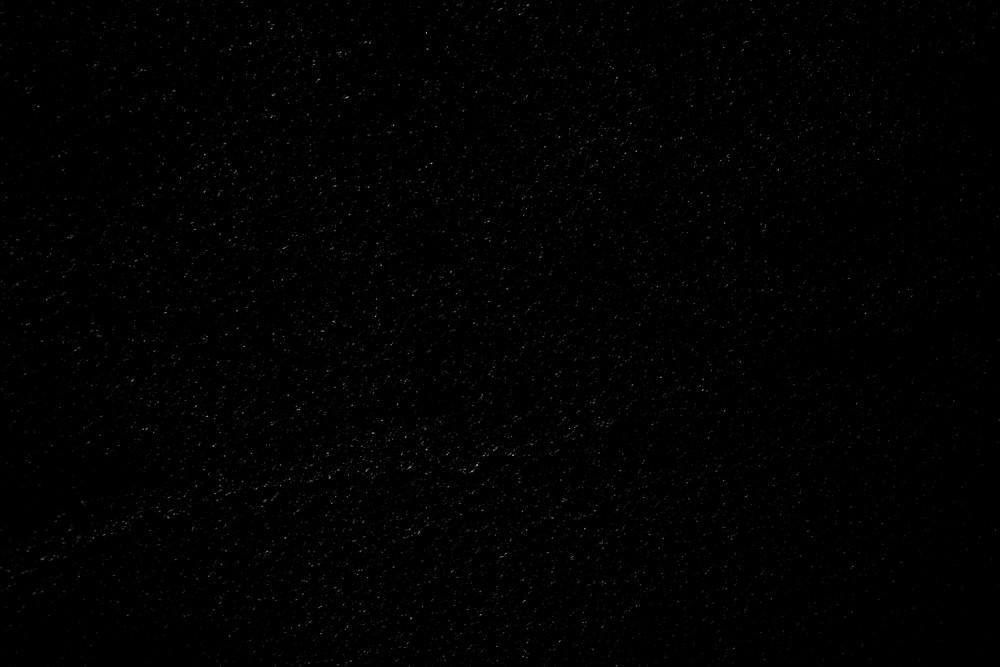 Noise Dark 1 Texture