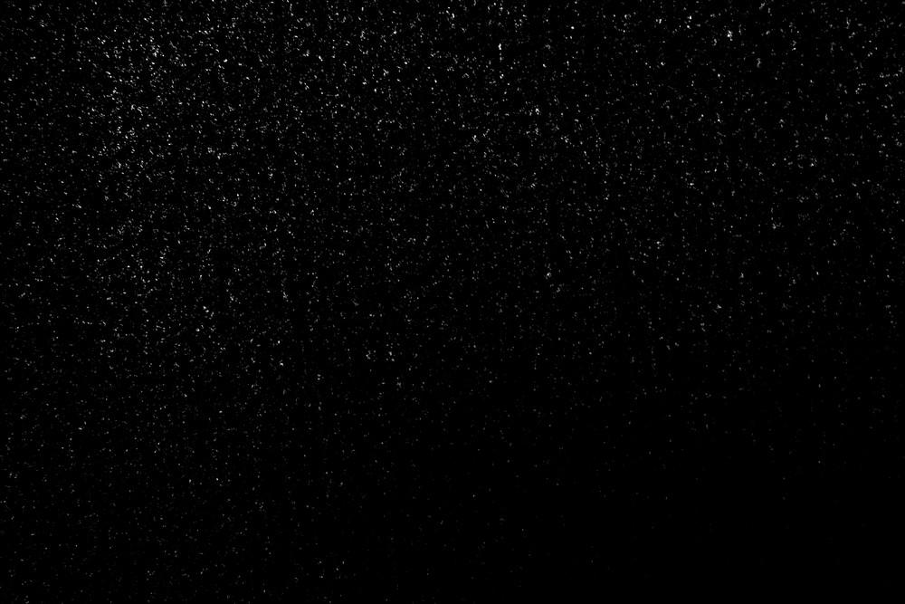 Noise Dark 3 Texture