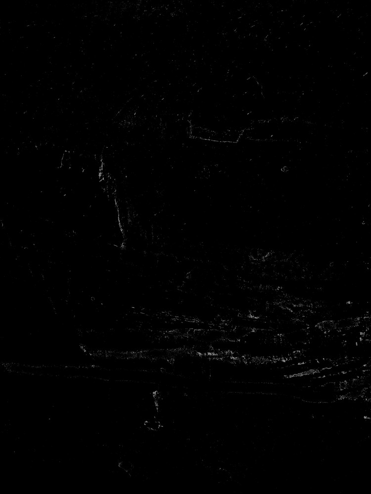 Noise Dark 5 Texture