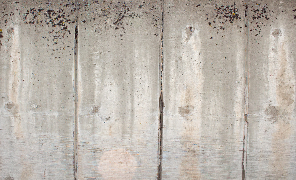 Old Concrete Background
