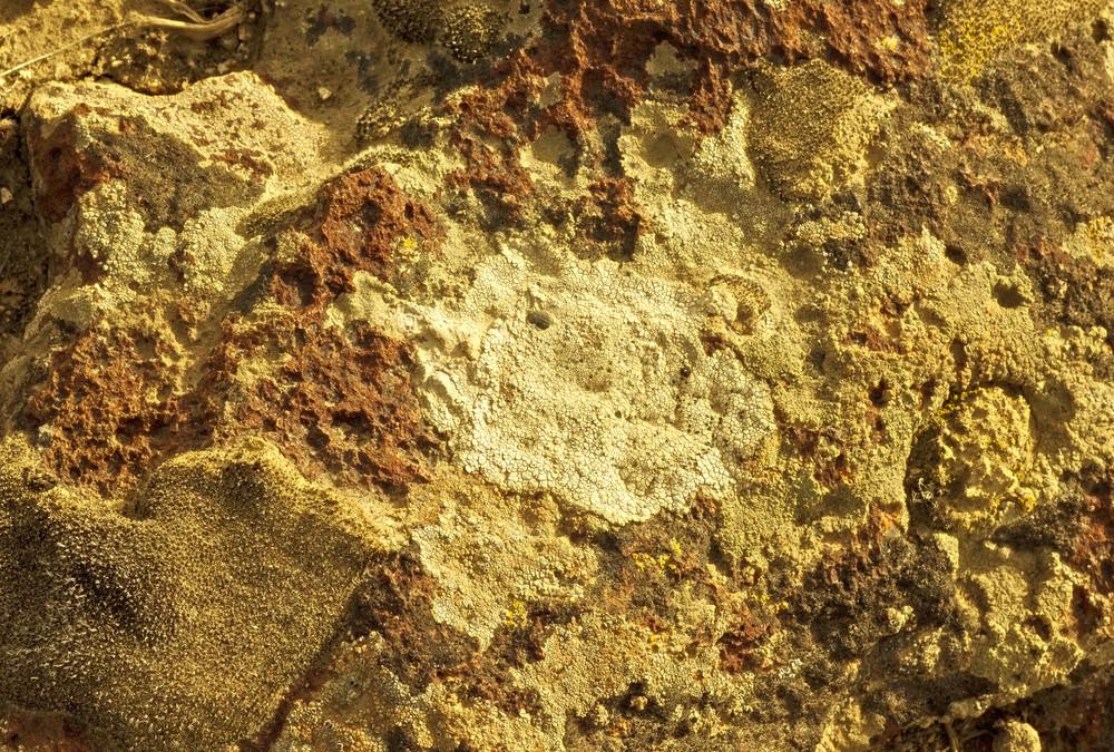 Old Grunge Texture Rock