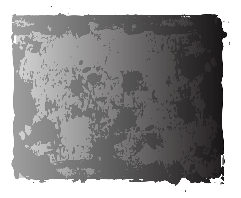 Old Rough Grunge Banner