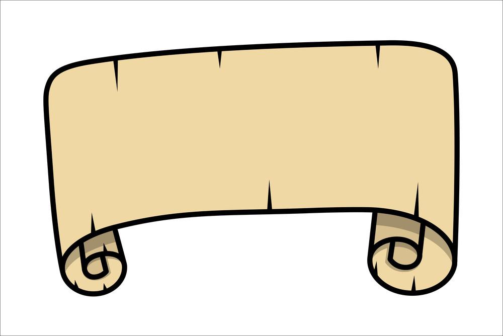 Cartoon Vector Illustration Royalty
