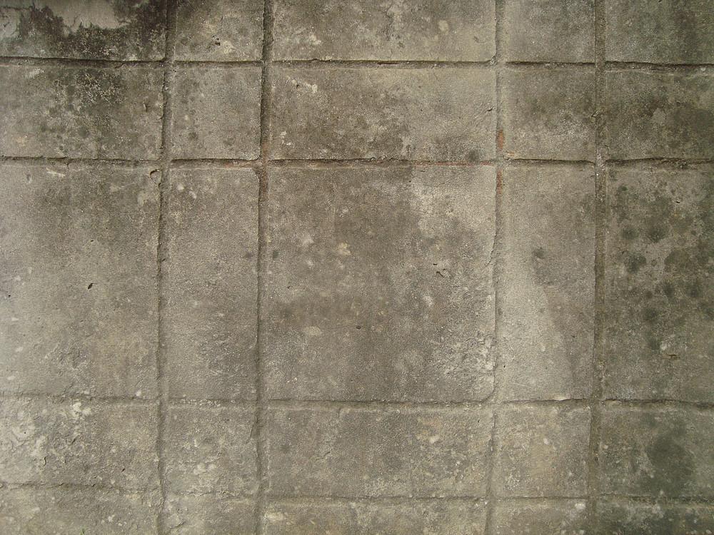 Old_ground_texture