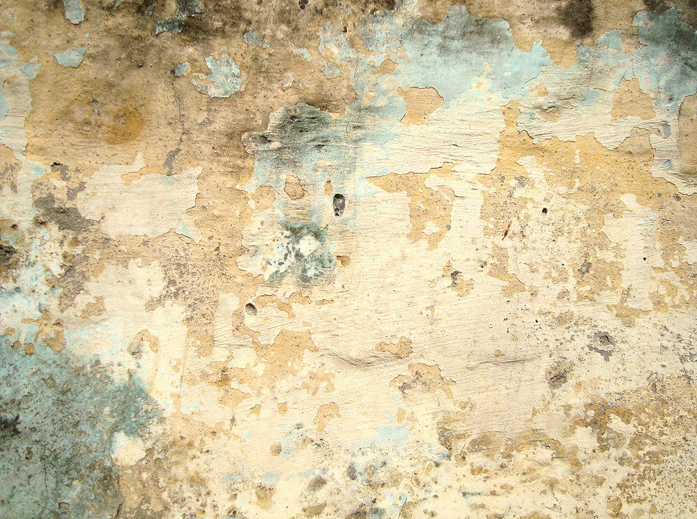Old_rough_wall_texture