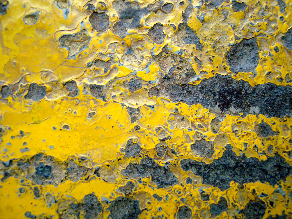 Old_rusty_background