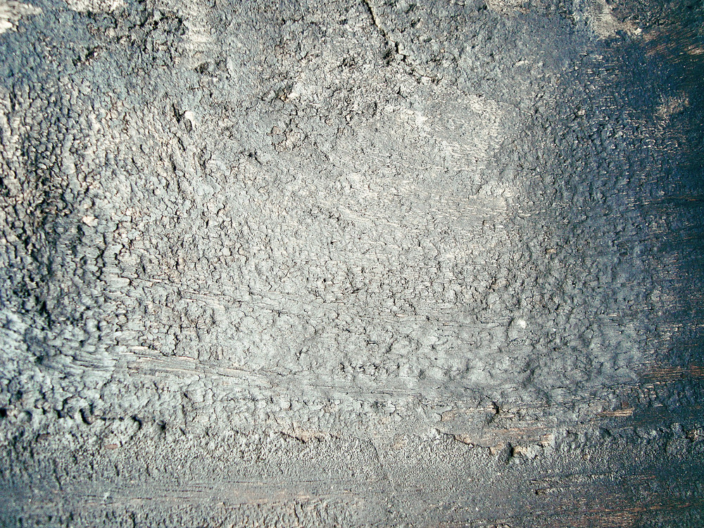 Old_wood_texture