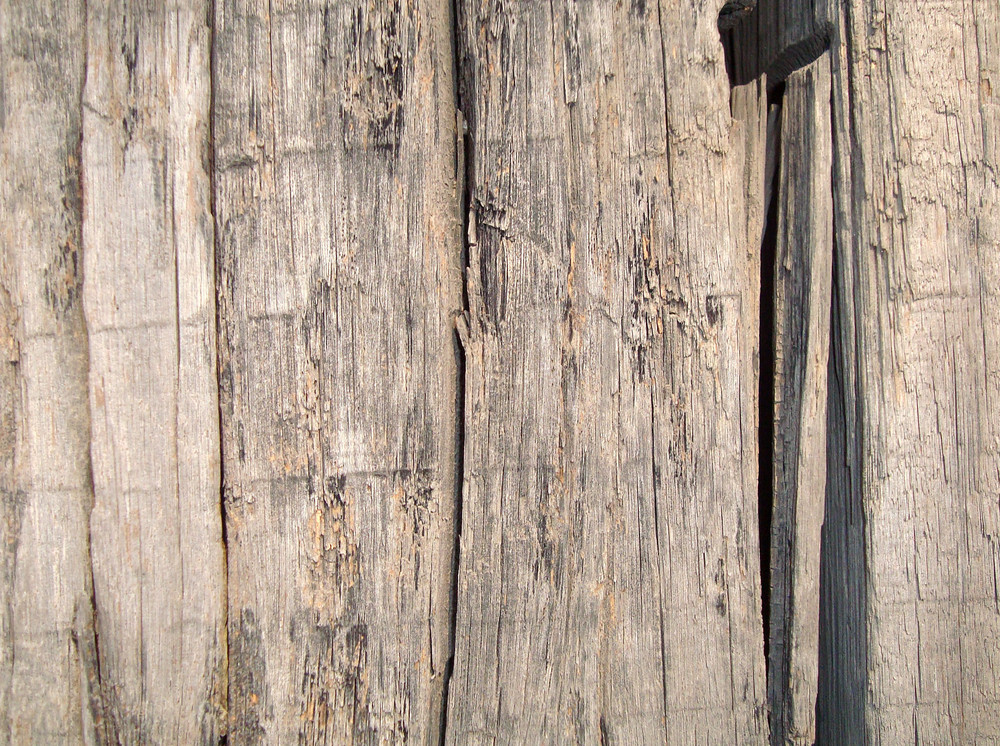 Old_wood_texture_background