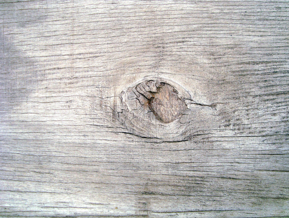 Old_wooden_board_texture