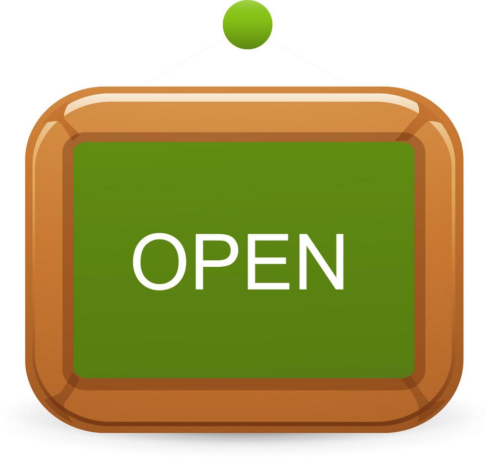 Open Lite Ecommerce Icon