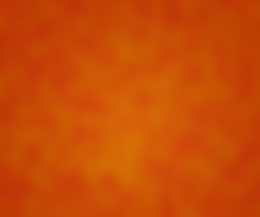 Orange Digital Studio Background Texture