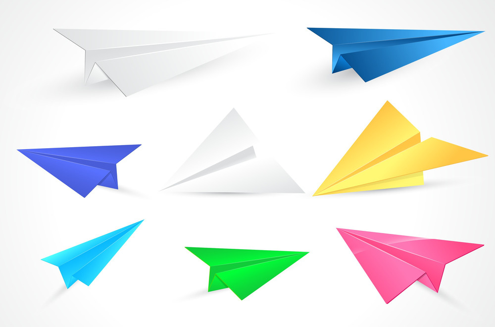 Download Free Printable Origami Paper- lots of origami paper to ... | 660x1000