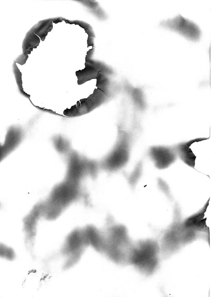 Overlay Texture