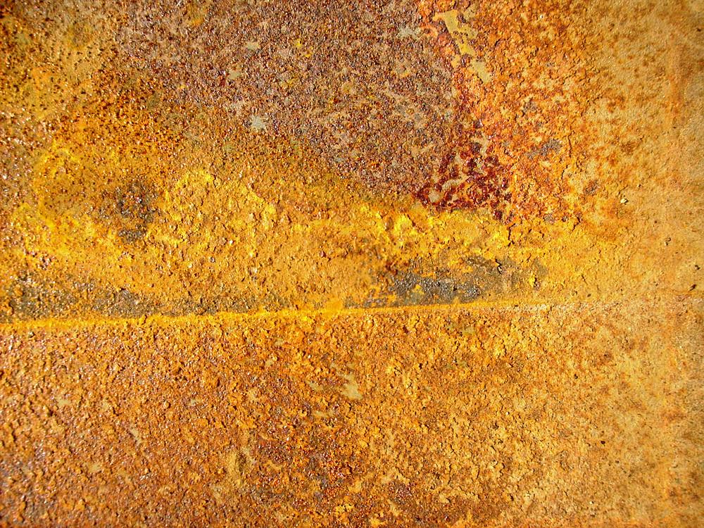 Oxidized_metal_texture