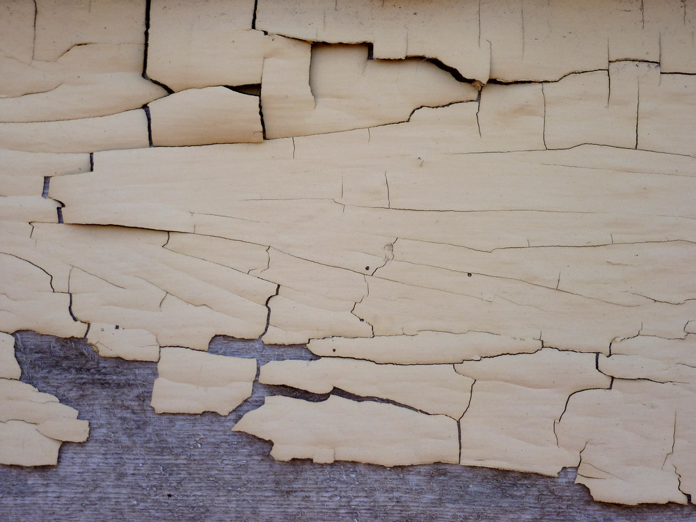 Paint Peeling 33 Texture