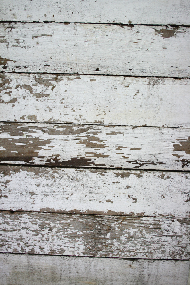 Paint Peeling 8 Texture