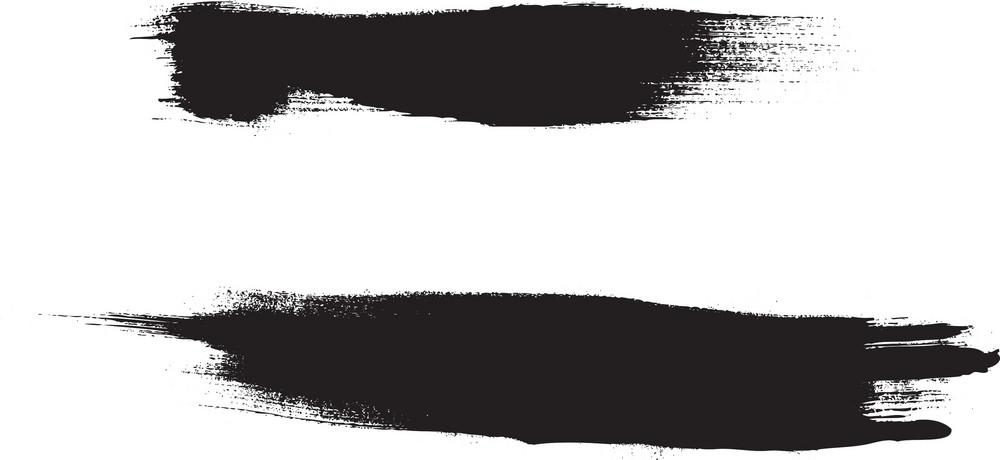Paint Vector Element