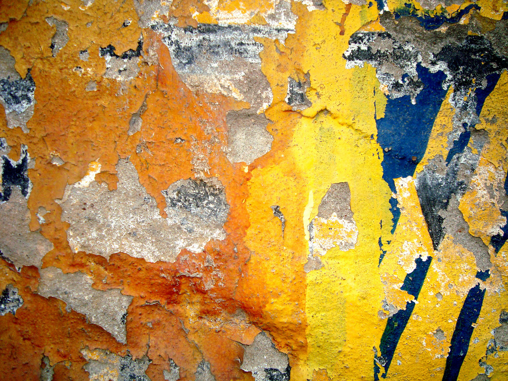 Paint_peel_off_texture