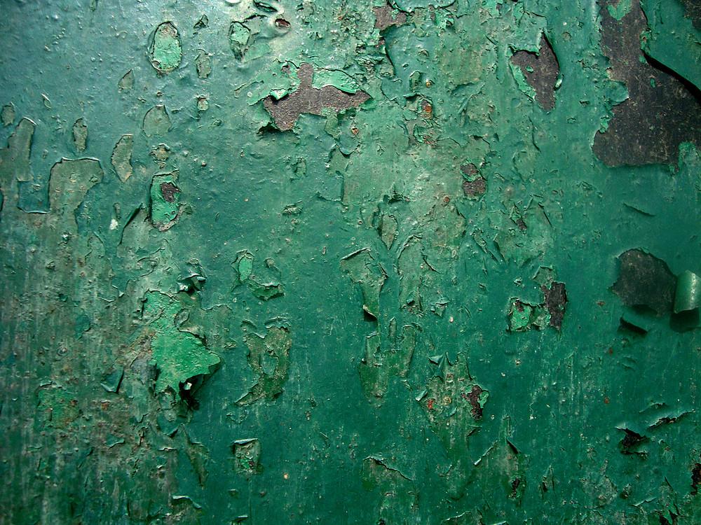 Paint_rust