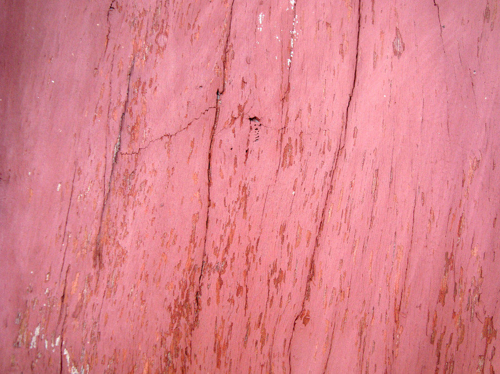 Painted_wood
