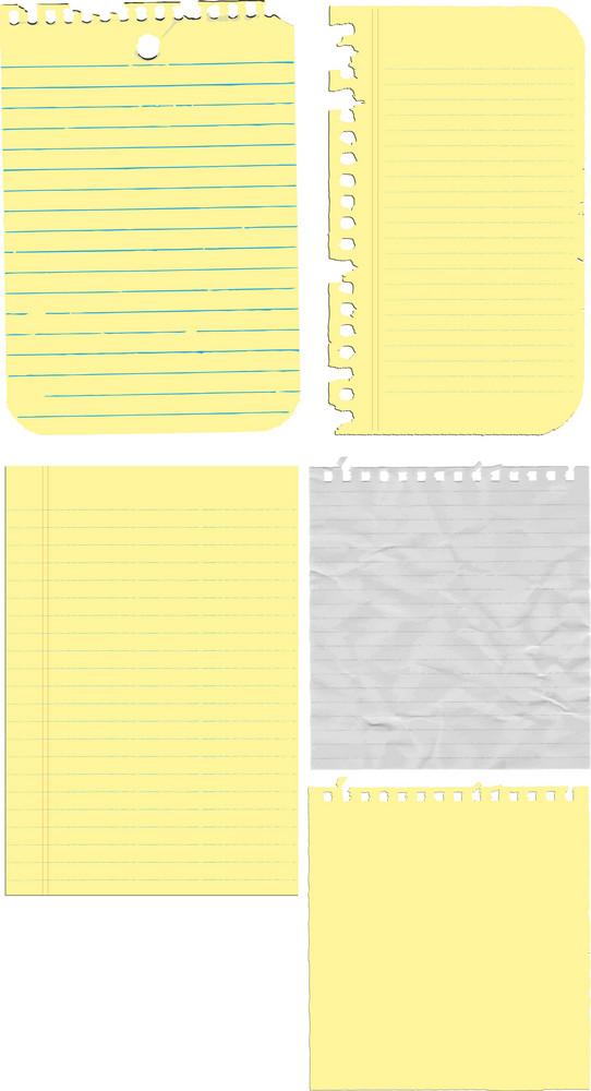 Paper 1 Vector