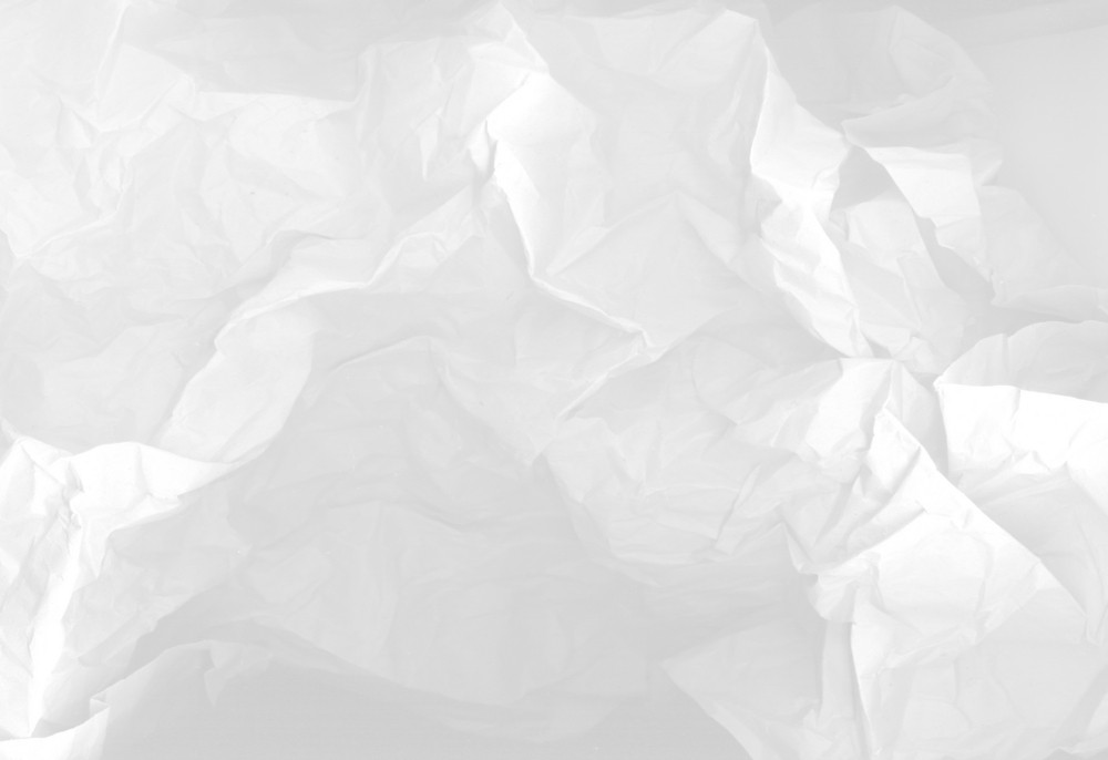 Paper Background 1