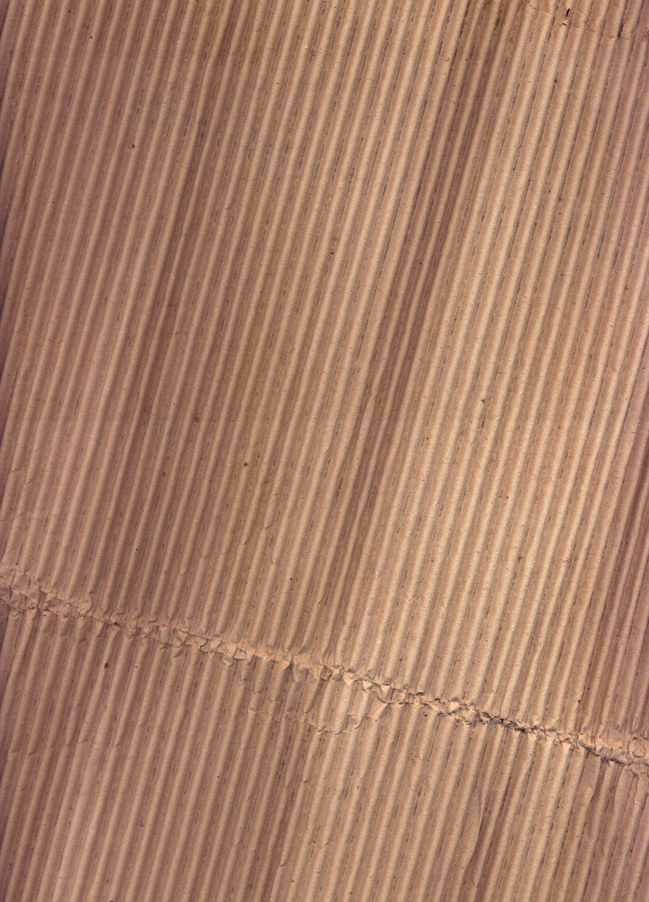 Paper Background 33